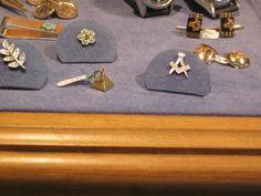Masonic!