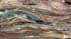 rock layers - Google Search