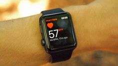 Apple may be working on a Watch app that tracks your sleep Read more Technology News Here --> http://digitaltechnologynews.com When it was launched it was clear that the Apple Watch Series 2 was trying to score points with fitness diehards with a built-in GPS chip waterproofing (to a point) and a special Nike Plus edition being the main draws.  There are still some fitness functionalities that the Series 2 is missing but according to a report from Bloomberg Apple is working on a few apps…