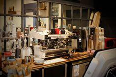 #joydesign #interiordesign #interior #cafe #cafedesign #3d#vray#design#sketchup#sketchup3d#portfolio#스케치업#디자인#인테리어#까페디자인#까페#브이레이#조이디다인#포트폴리오