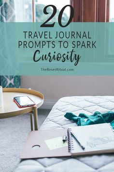 Travel Journal is a powerful (and entertaining) way to go deeper .Travel Journal is a powerful (and entertaining) way to delve deeper into your destiny . - a diving your is 52 Weeks of Self-Discovery Prompts for Your Bullet Journal New Travel, Packing Tips For Travel, Travel Essentials, Travel Money, Disney Travel, Cheap Travel, Paris Travel, Budget Travel, Family Travel