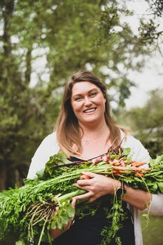 Did you know that many of the salads you eat at Londolozi are grown on-site by the Londolozi Family?  This #GardenDaySA we celebrate the wonderful opportunity to grow our own food through Londolozi's Forage to Fork process🌿 We encourage you today - to love and nurture your own gardens wherever you may be🌿 Use the link in our bio to find out more about Londolozi's Impact Journey...  #londolozi #thelondolozieffect #relais #relaischateaux #wanderlust #travelgram #instatravel #africa Grow Your Own Food, Fork, Did You Know, Opportunity, How To Find Out, Salads, Wanderlust, Africa, Gardens