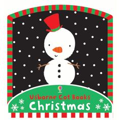 """""""Christmas cot book"""" at The Best Books Ever! Christmas Books, Christmas 2014, First Christmas, Xmas Gifts, Christmas Presents, Christmas Ornaments, Owl Kids, Christmas Wonderland, Cute Illustration"""