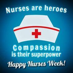 Nurses Week Memes, Nurses Week Gifts, Nurse Gifts, Nurse Appreciation Week, Words Of Appreciation, Appreciation Gifts, Happy Nurses Day, All Nurses, Nurse Quotes