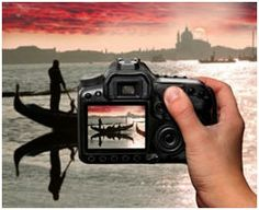 Enjoy Photography Every Day and Everywhere – Learn how to take memorable travel, holiday photos, nature, wildlife and portrait photos with the help of hundreds of free, DIY online lessons.