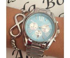 d32964df73d 88 melhores imagens de relógios no Pinterest