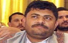 اخبار اليمن العربي: شاهد .. محمد الحوثي يخرج من عبارة مياة بصنعاء في ظروف غامضة