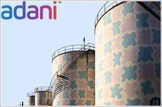 Shares of Adani Group companies including Adani Enterprises, Adani Ports and Special Economic Zone, Adani Power and Adani Transmission were down by 6.5% during Tuesday's trading session.