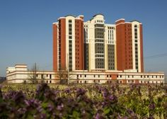 Dawn Properties Acquires Memphis' Long-Stalled Apt. Highrise for $13.5M
