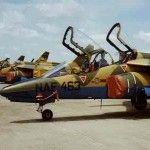 Military plane crashes in northern Nigeria, killing seven