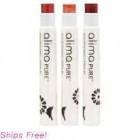 Alima Pure™ Organic Nourishing Lip Balm $7.00