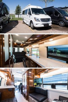 Shop online for Coachmen Galleria. Lazydays, The RV Authority, features a wide selection of RVs in Denver, CO, including Coachmen Galleria Class B Motorhomes, Motorhomes For Sale, Airstream For Sale, Travel Trailers For Sale, Used Rvs, Rv Dealers, Mercedes Sprinter, Rv Life, Tiny Houses