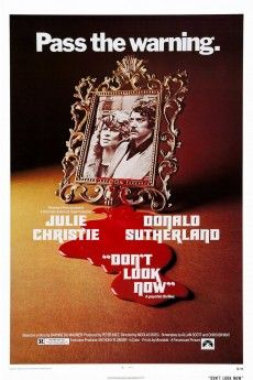 download film dont look now full movie