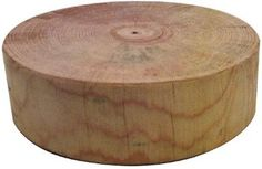 Chinese Chopping Block 16 inch *** Click image to review more details.Note:It is affiliate link to Amazon.