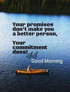 Its a great morning out at sea Good Morning Wishes Quotes, Morning Quotes Images, Good Day Quotes, Good Morning Inspirational Quotes, Morning Greetings Quotes, Good Morning Messages, Morning Qoutes, Morning Thoughts, Deep Thoughts