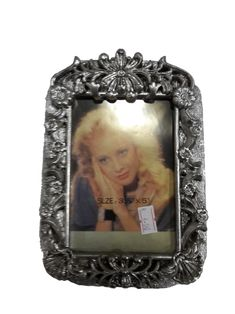 Frame, Beauty, Home Decor, Style, Picture Frame, Swag, Decoration Home, Room Decor, Frames