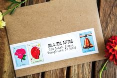 Cinco de Mayo Mexican fiesta wedding loteria save the date address label designed by The Goodness Wedding Themes, Wedding Designs, Wedding Hacks, Wedding Ideas, Mexican Wedding Invitations, Mexican Bridal Showers, Mexican Themed Weddings, Diy Save The Dates, Spanish Wedding