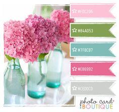 40 Best Ideas For Craft Room Colors Palette Pink Colour Pallete, Colour Schemes, Color Combos, Color Palettes, Teen Girl Bedrooms, Big Girl Rooms, Decoration Inspiration, Color Inspiration, Design Seeds
