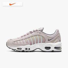Nike Air Max Tailwind Iv Sneaker In Barely Rose/plum Dust/white/smoke Grey Nike Sb, Nike Zoom, Tenis Nike Air Max, Air Max Sneakers, Sneakers Nike, Air Max 90, Ar Max, Fresh Shoes, Nike Air Max For Women