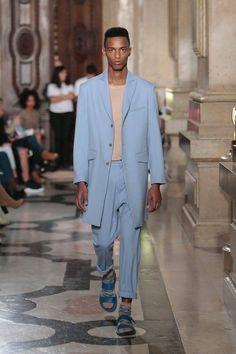 NAIR XAVIER Spring Summer Primavera Verano 2015 - Lisboa Moda -  #Menswear #Trends #Tendencias #Moda Hombre