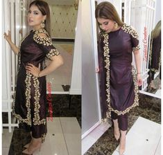 custom made salwar suit Inquiries➡️   nivetasfashion@gmail.com  Nivetas Design Studio We ship worldwide    #punjabi #suits, suits, p#atiala salwar, #salwar suit, punjabi suit, boutique suits, #suits in india, punjabi suits, beautifull salwar suit, #party #wear salwar suit delivery world wide follow : @Nivetas Design Studio