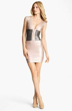 5d59052cde05 84 Best Herve Leger images in 2019