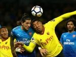 Jack Wilshere: Troy Deeney's Arsenal comments weren't justified