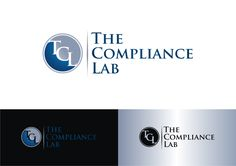 Create a sophisticated logo for a medical compliance start-up by Nyadong_Berkah99