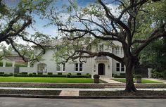 Trisha Troutz: South Boulevard for Sale in Houston
