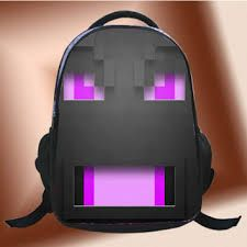 Image result for minecraft ender dragon toys 0019fa7638847