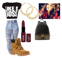 """""""Untitled #13"""" by hopealexx on Polyvore"""