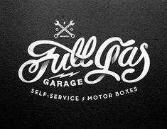 Harley Davidson Tee iIlustrations
