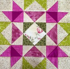 Indian Puzzle Puzzle, Patches, Indian, Quilts, Blanket, Puzzles, Quilt Sets, Quilt, Rug