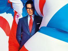 102 Beste Afbeeldingen Van Fashion Business Business