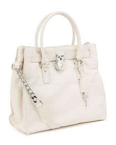 MK's handbag, perfect with any outfit and always .48 USD. MUST HAVE!!!!!!!!!!