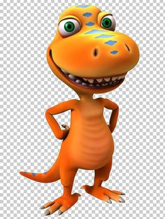 Pteranodon Dinosaur Train: Buddy And Friends PNG - cartoon characters, child, childrens television series, dinosaur, dinosaur tr Dino Train, Dinosaur Train, Arte Audrey Hepburn, Dinosaur Outfit, Edible Printing, Cute Bee, Latest Colour, Tyrannosaurus, Inktober