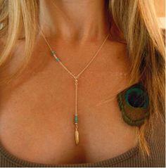 Créateur de bijoux fantaisie en ligne Découvrez Créateur de bijoux fantaisie en ligne à petits prix. Craquez pour les colliers et braceletsmultirangs classiques et élégants d'une finesse i…