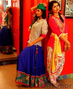 Jaipur fashion in Ahmedabad by Vintage earth.  http://www.cityshor.com/ahmedabad/vintage-earth