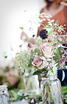 cream wild flowers Meadow Flowers, Pastel Flowers, Wild Flowers, 35th Wedding Anniversary, Anniversary Parties, Sister Wedding, Our Wedding, Wedding Stuff, Wedding Ideas