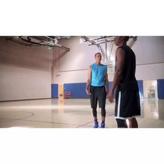 """Watch celeb edits af's Vine, """"STEPHEN CURRY DANCING IS THE BEST THING EVER"""""""