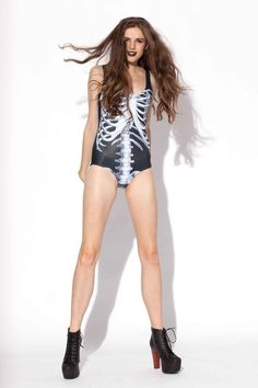 RIBS BLACK SWIMSUIT  www.blackmilkclothing.com/collections/swimsuits/products/ribs-black-swimsuit#