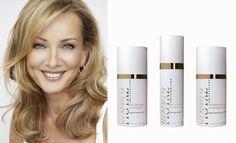 Jacqueline Piotaz Lancia 3 nuovi prodotti per la cura della pelle. - Diemmemakeup