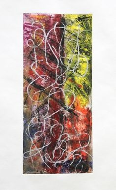 printmaking, print - elekz | ello Printmaking, Sculpture, Photography, Painting, Art, Art Background, Photograph, Fotografie, Painting Art