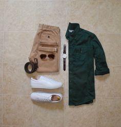 a4cb958b8b7 Shop Instagram • Styles of Man. Male Fashion AdviceMens ...