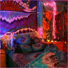 Hippie Bedding and Room Decor . 24 Best Of Hippie Bedding and Room Decor . Hippie Bedroom Decor, Hippy Bedroom, Hippie Bedding, Bohemian Bedroom Decor, Boho Room, Hippie Home Decor, Bohemian Style Bedrooms, Room Decor Bedroom, Bedroom Ideas