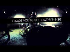 ▶ dangerkids - waking up (Official Lyric Video) - YouTube