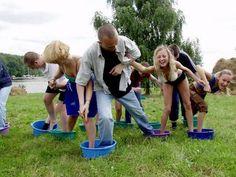 командные игры для подростков на улице: 13 тыс изображений найдено в Яндекс.Картинках