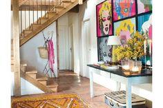 Exploring Iconic Images of Americana Spirit | California Home + Design