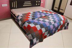Offers2Go - #bedroomdesign   #bedroomdecor   #bedroomfurniture   #bedsheets   #homedecor   #offers2go