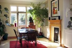 House for sale Streatham, 5 Bed HOUSE for SALE, Streatham, LONDON SW16 near Streatham Common
